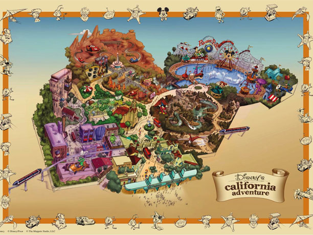 http://adisneyland.disney.go.com/media/dlr_v0200/en_US/blueskycellar/media/1-FunMap.jpg