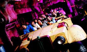 20ans du parc IndianaJonesAttrLowBand