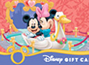 Disneyland Deals and Offers   All on one page